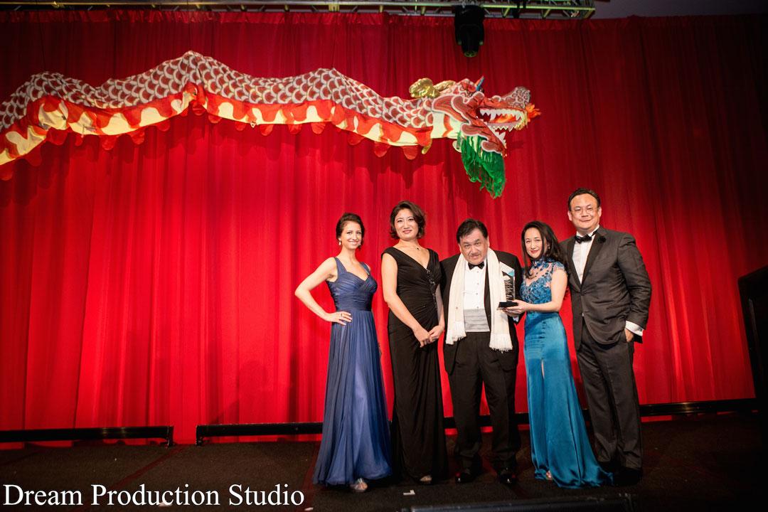 Donor Spotlight: Washington Greater China-Hong Kong Business Association