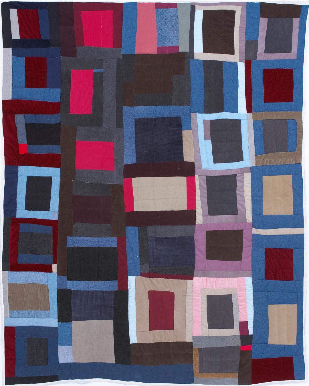 Object of the Week: Blocks