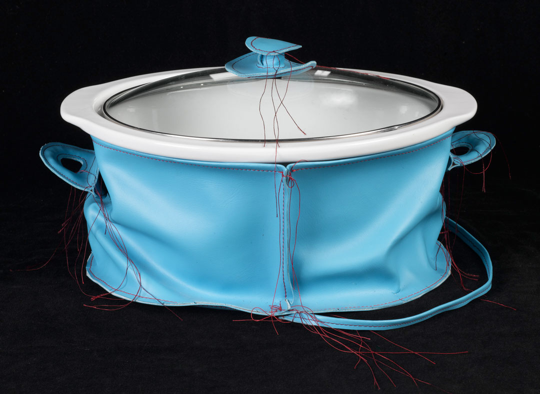 Object of the Week: Slow Cooker