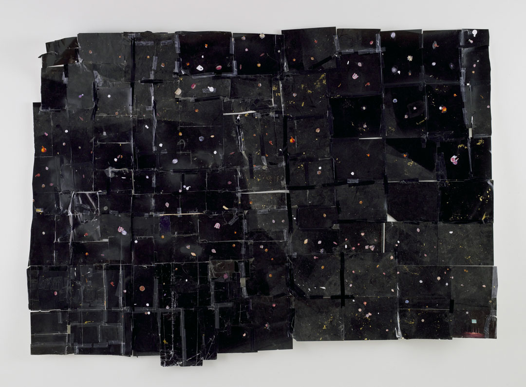 Object of the Week: untitled (cosmos)