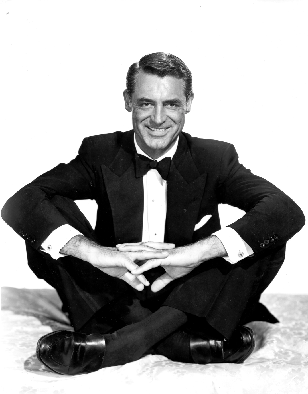 A Touch of Class: More Films of Cary Grant