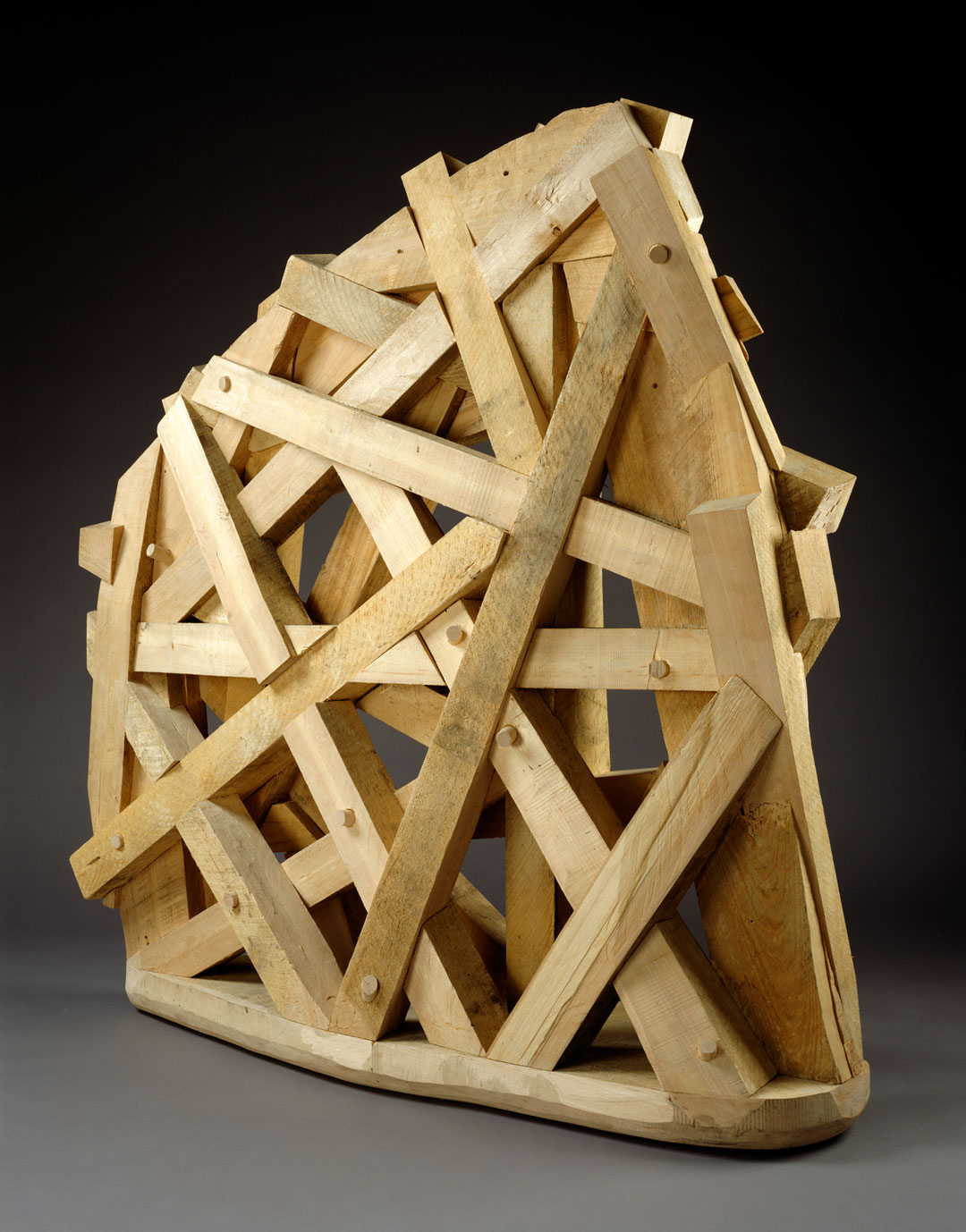 Object of the Week: Thicket