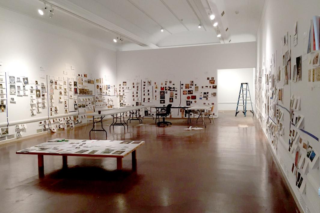 Inside the Seattle Asian Art Museum Renovation: Plan Today, Exhibit Tomorrow