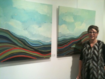 SAM Gallery Offers Sneak Peek of the Upcoming Northwest Biennial at Tacoma Art Museum