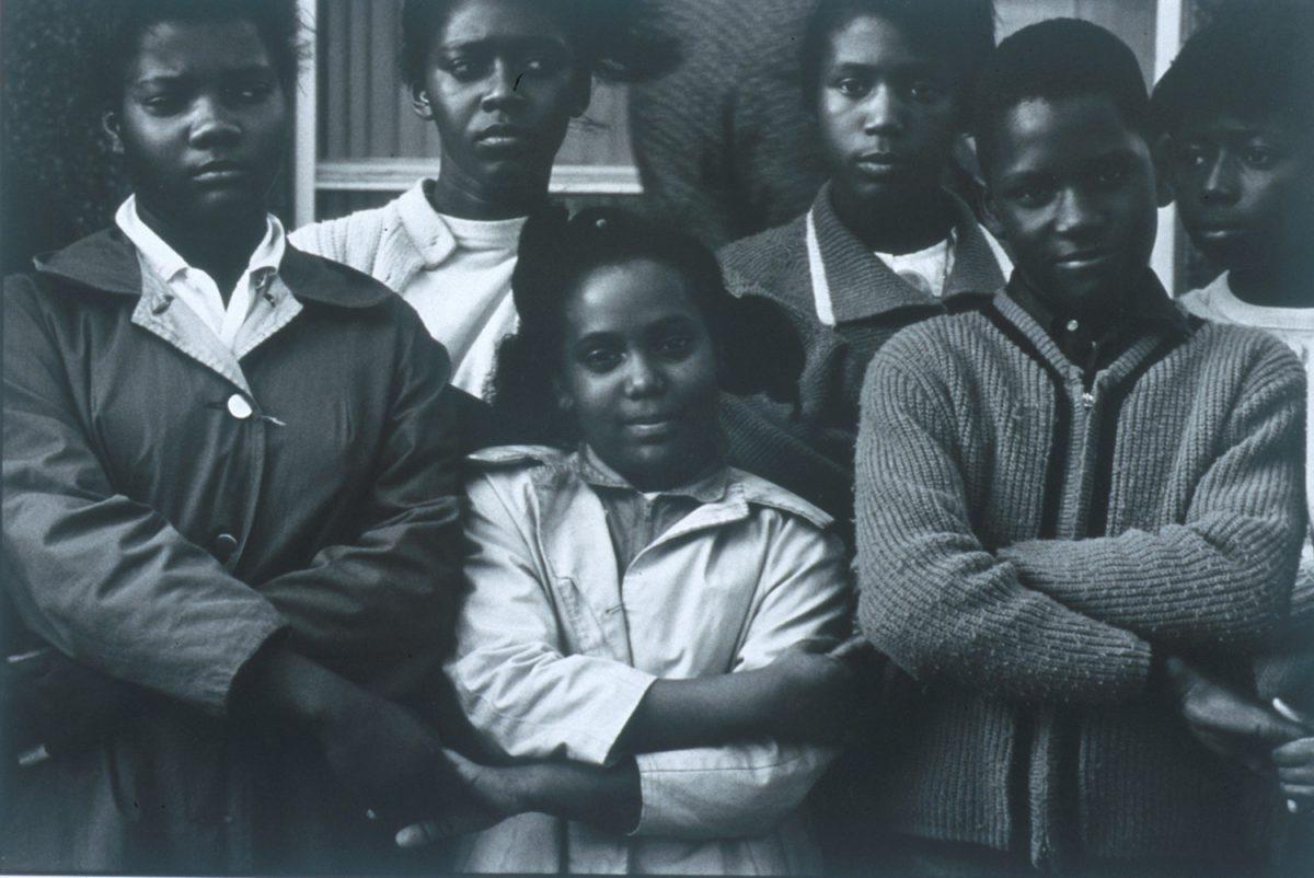 Art & Justice for George Floyd, Breonna Taylor, & Ahmaud Arbery