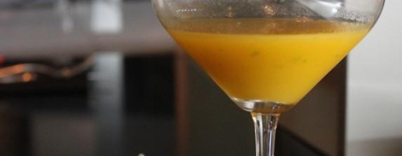 TASTE Cocktail XSmall