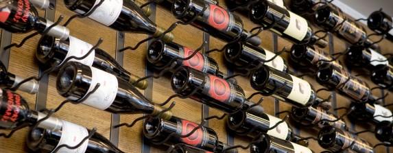 TASTE Wine XSmall