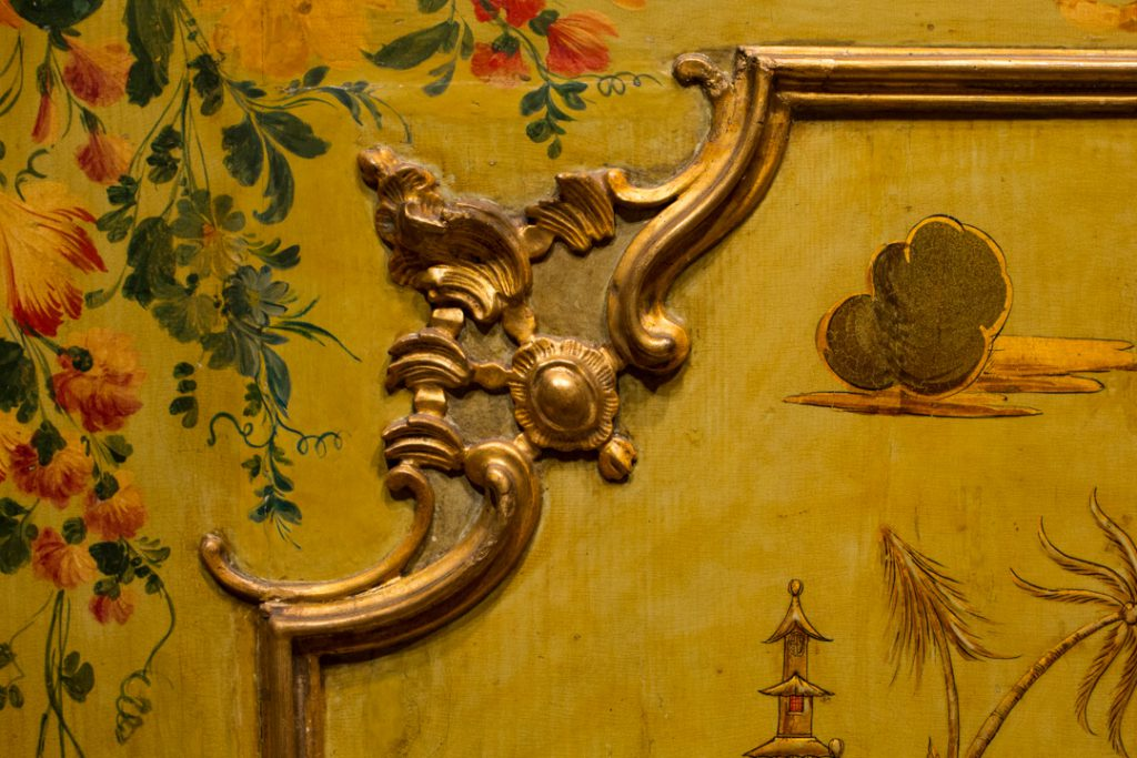 blog-ootw-door-from-venice-detail-2