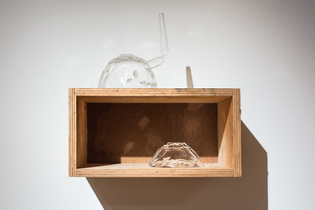 Object of the Week: Crystal Math
