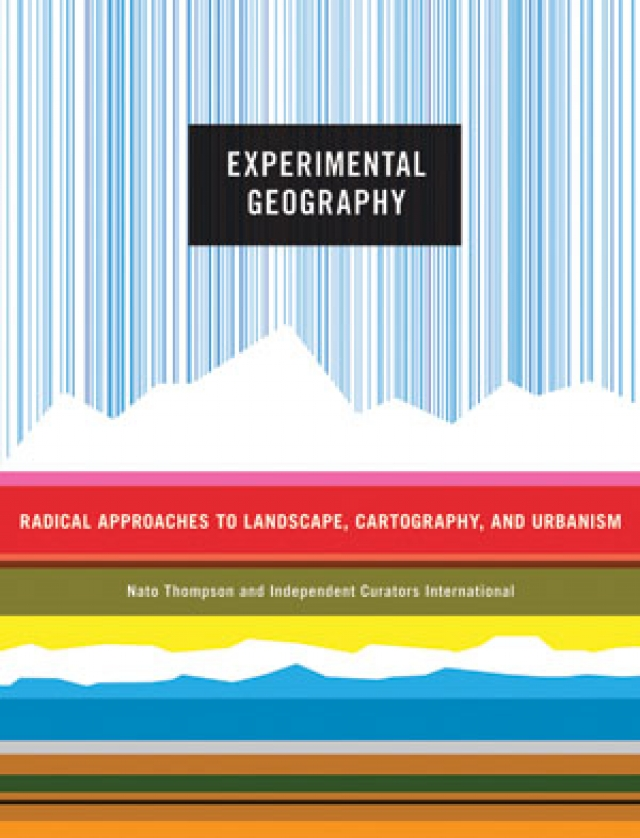 experimentalgeography