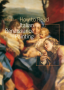 how to read italian renaissance painting book cover