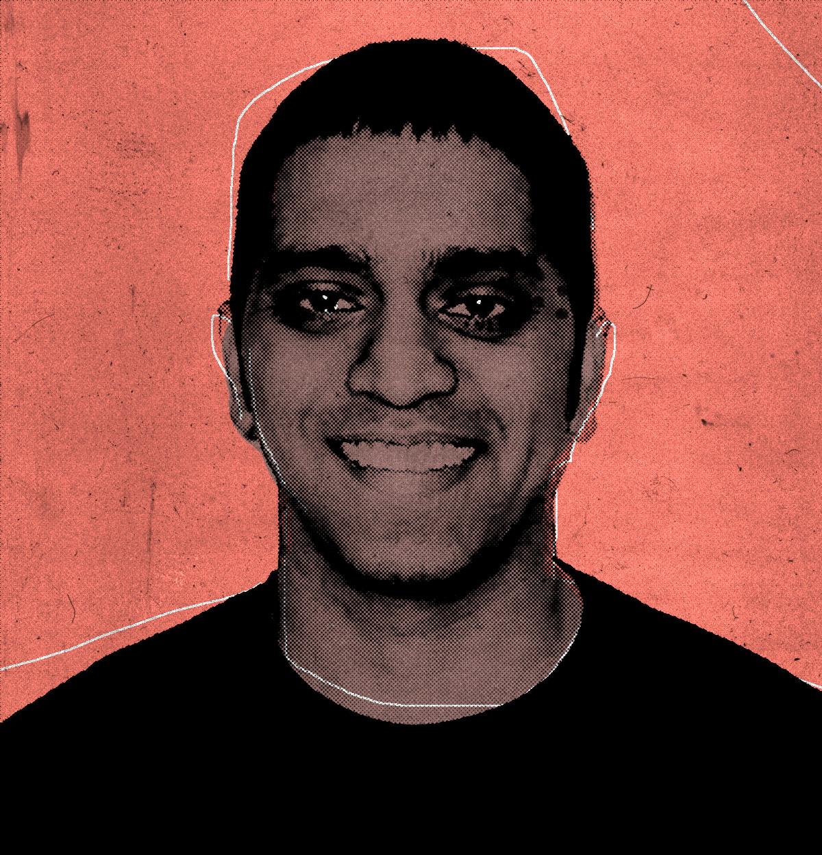 Karthik Jaganathan