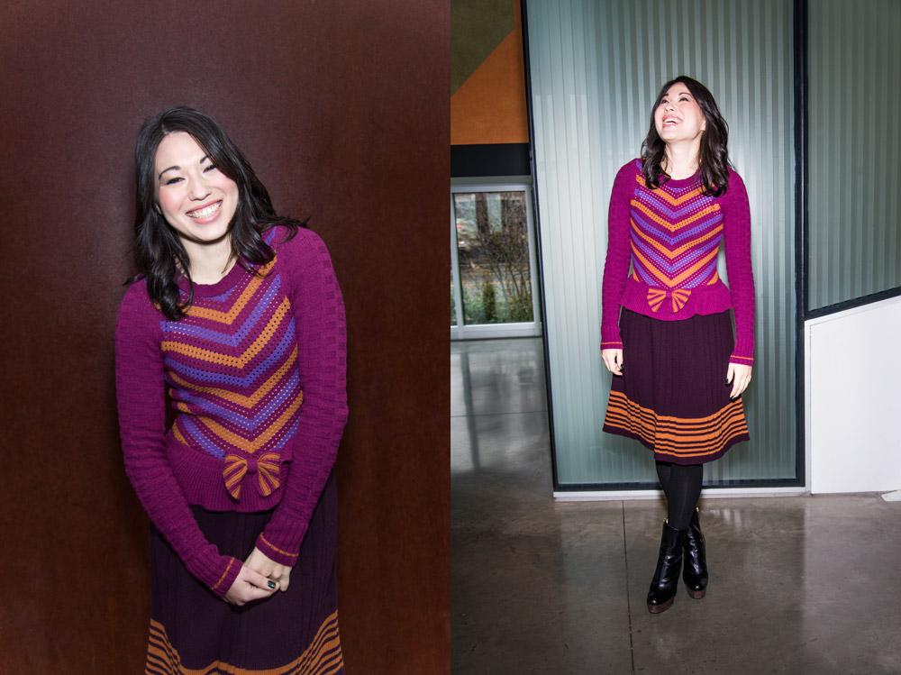 SAM Member Kristin Yamada2