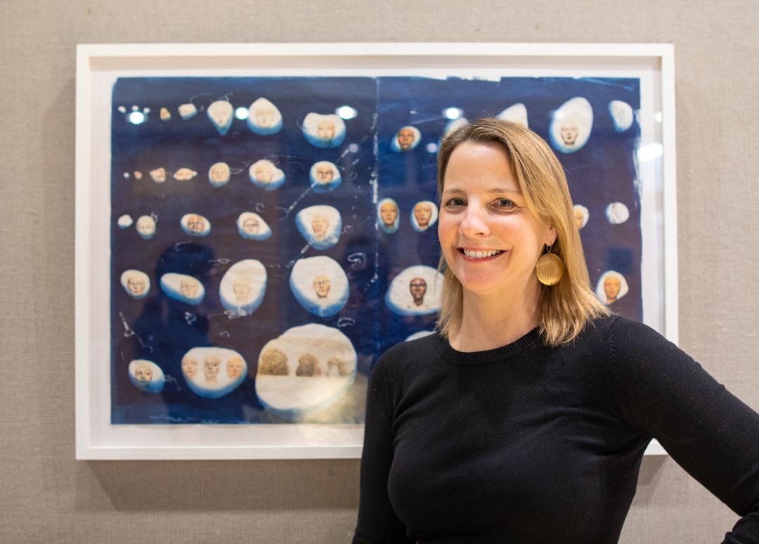Best in Show: We Love Lynda Swenson's Artwork
