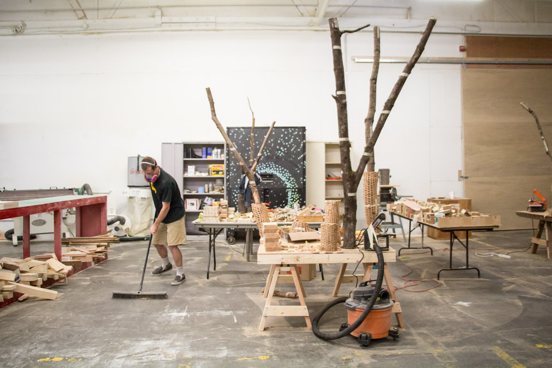 middlefork-studio-5