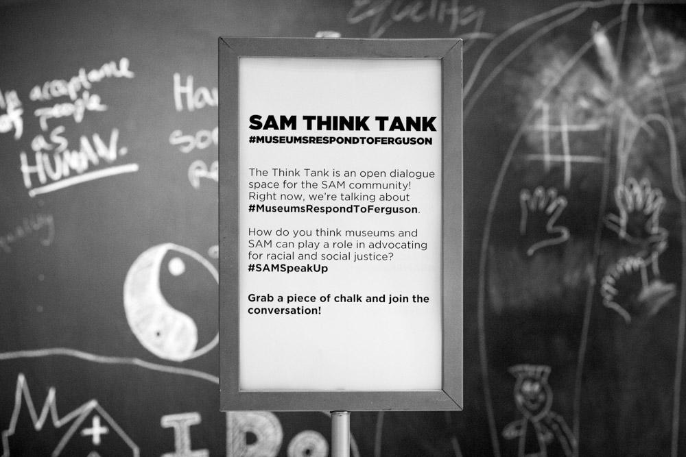 think-tank-social-justice-7