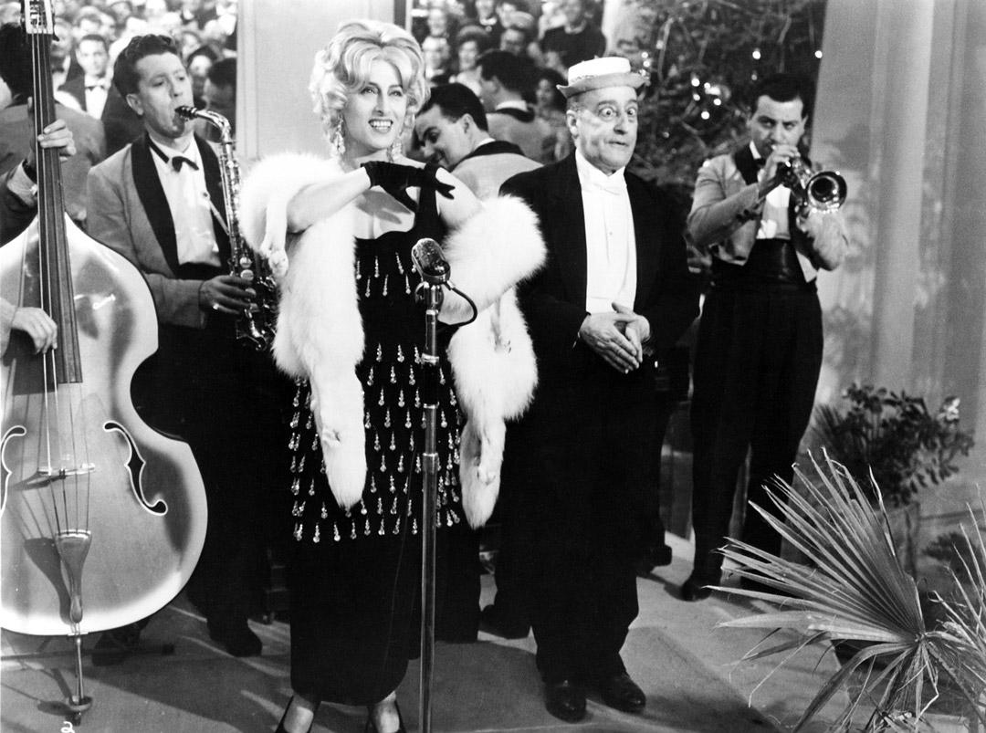 Film/Life: Viva Italia! Italian film From Neorealism to Fellini